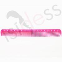 Pieptene profesional Y.S. PARK 339 roz