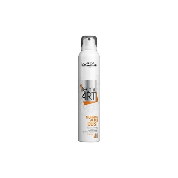 L'Oreal Tecni.Art Morning After Dust 200ml