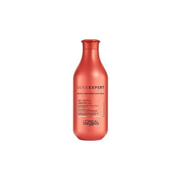 L'Oreal Professionnel Inforcer Shampoo 300ml
