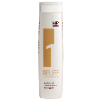 HP Relief Shampoo 1 250ml