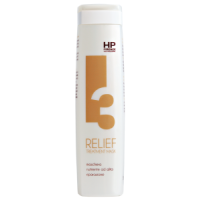 HP Relief Treatment Mask 3 250ml