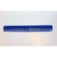 Pieptene profesional Y.S. PARK 339 albastru