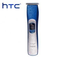 HTC masina de tuns si de contur