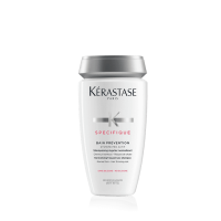 Kérastase Specifique Bain Prévention 250ml
