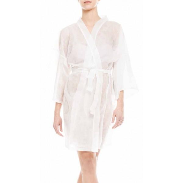 Xanitalia Kimono unica folosinta