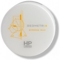 HP Geometrix Strong Wax 100ml
