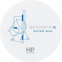 HP Geometrix Water Wax 100ml