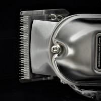 HP RO Professional hair clipper - Masina de tuns profesionala