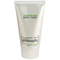 HP Philosophy crema per mani 150ml
