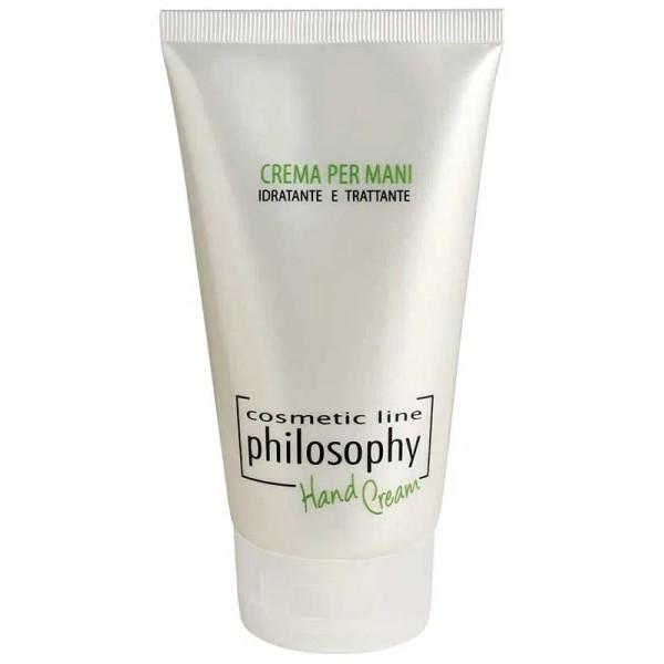 HP Philosophy crema per mani 150ml