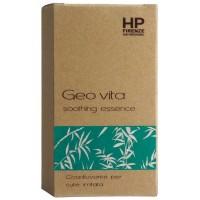 HP Geo vita soothing essence 50ml