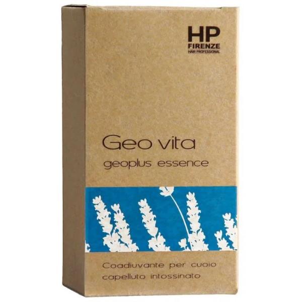 HP Geo vita geoplus essence 50ml