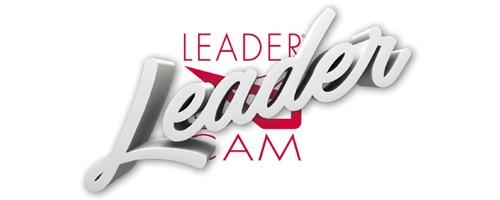 Leader-Cam