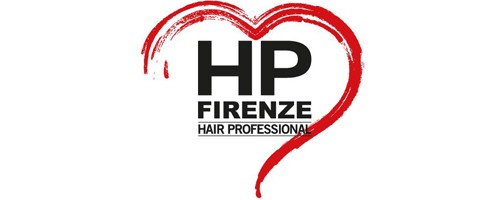 HP Firenze (Hair Professional)